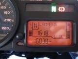 2012 九州一周 3,500km